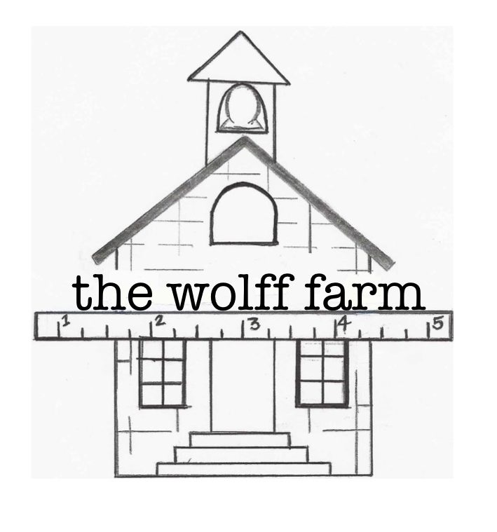 the wolff farm